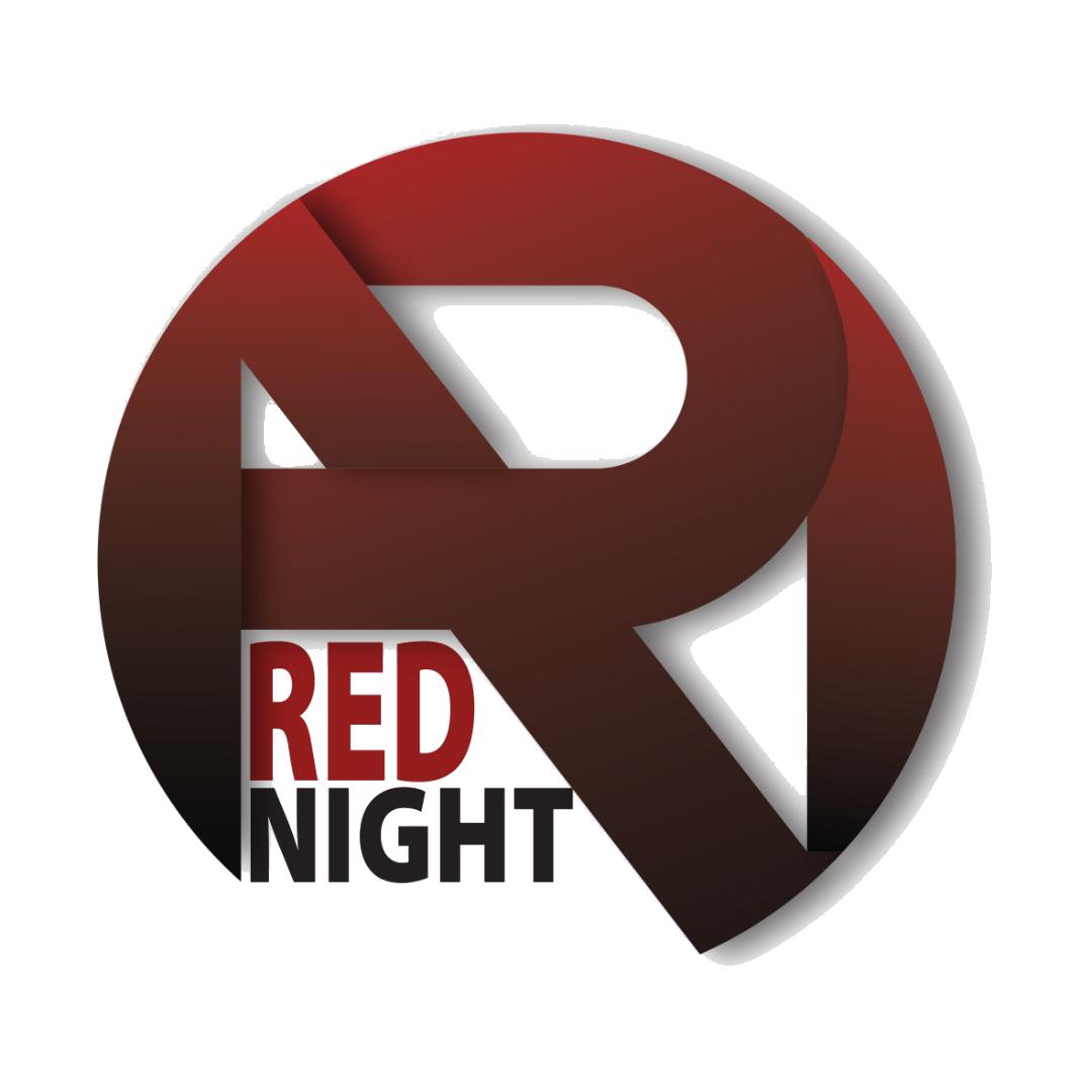 فروشگاه شب قرمز